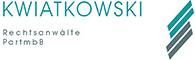 logo_kwiatkowski_rechtsanwaelte_muenchen